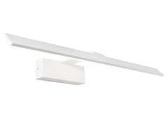 Dex LED Vanity/Picture Light