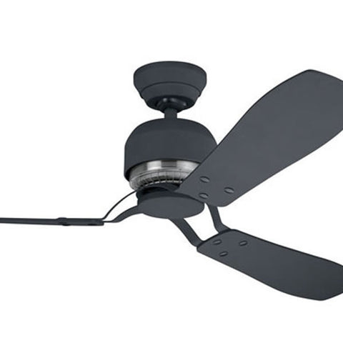 Industrie II 52'' Ceiling Fan