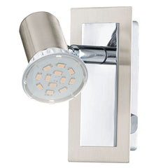 Rottelo LED Spotlight Range