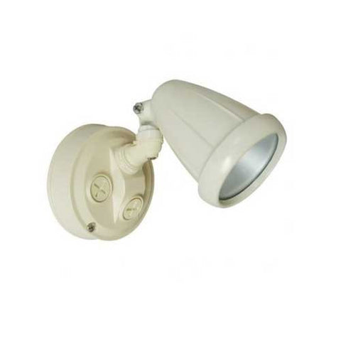 Exterior LED Spotlight Range