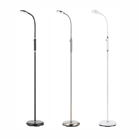 *Tyler LED Floor Lamp