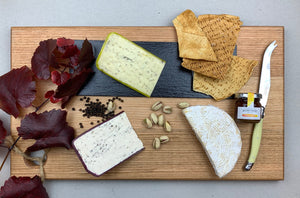 cheese board, cheese hamper, cheese platter, cheese pack