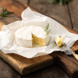 Coolamon Cheese Co., Coolamon Cheese, Artisan Handmade, Lactose-Free, Lacotse, Handcrafted Cheese, Riverina Milk, NSW Cheese, Cheap Cheese Hamper, Cheese hamper, Cheese pack, Cheeseboard, Cheese board, Gift pack, lactose free, Australian cheeses, D'brie, artisan brie, handmade brie