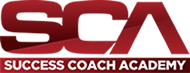 Success Coach Academy