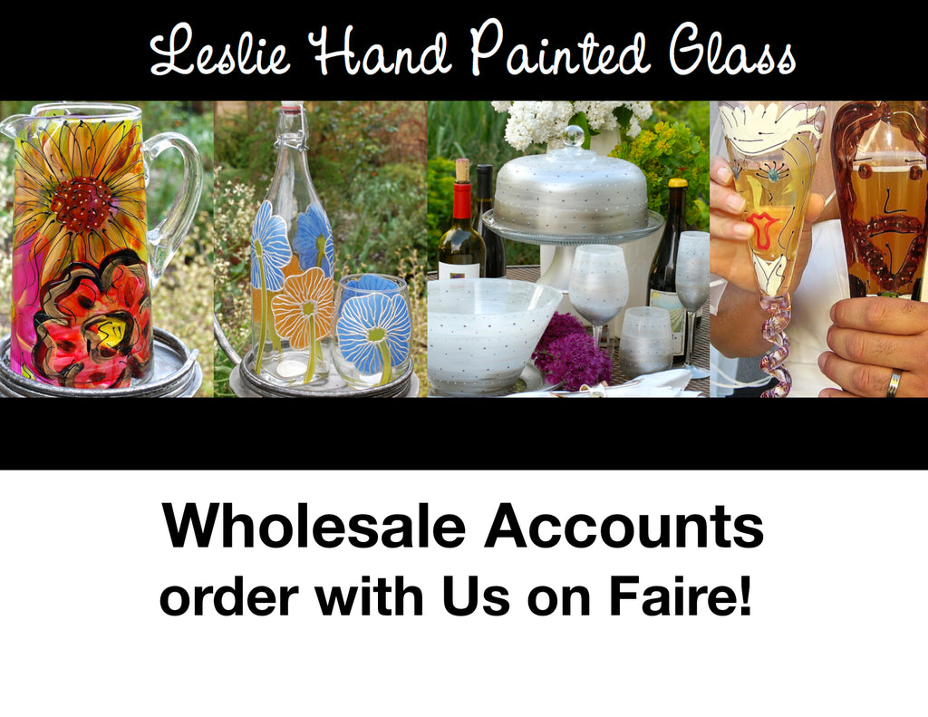 Wholesale Accounts Order Here