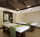 4D3N RELAXING GETAWAY AT THE RESIDENCE BINTAN