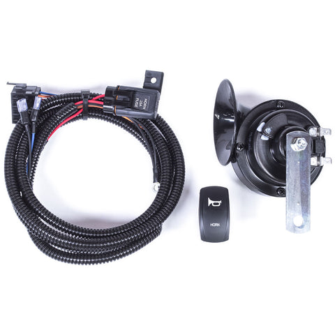Horn Kit for Polaris RZR UTVs
