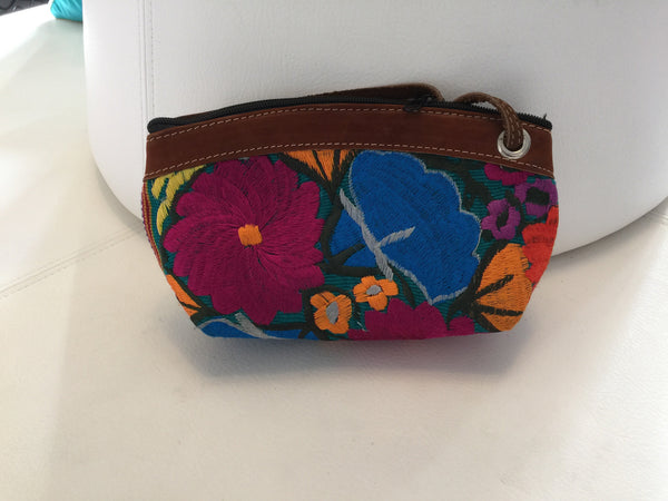 Handmade Small Purse - Your Dream Boutique