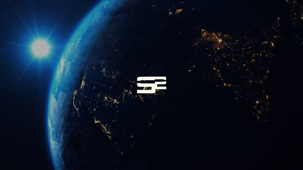 SoaR 2.0 is here... 🚀