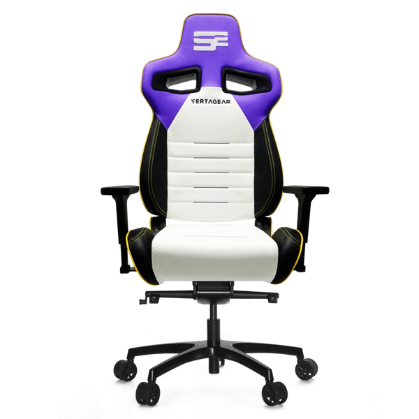 Soar Vertagear Pl4500 Gaming Chair