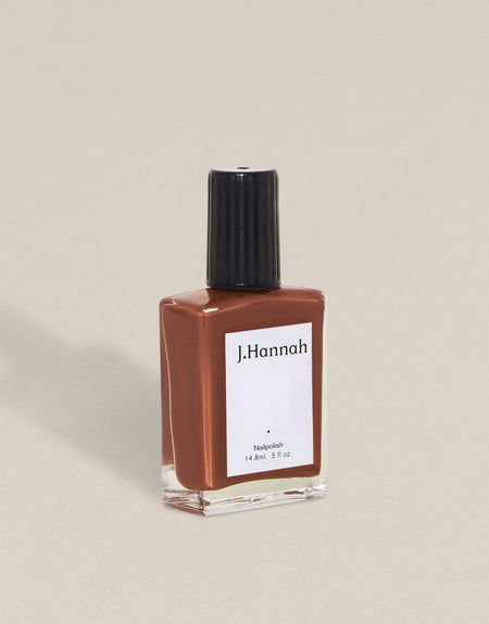 GHOST RANCH - J Hannah Nail Polish | Deiji Studios