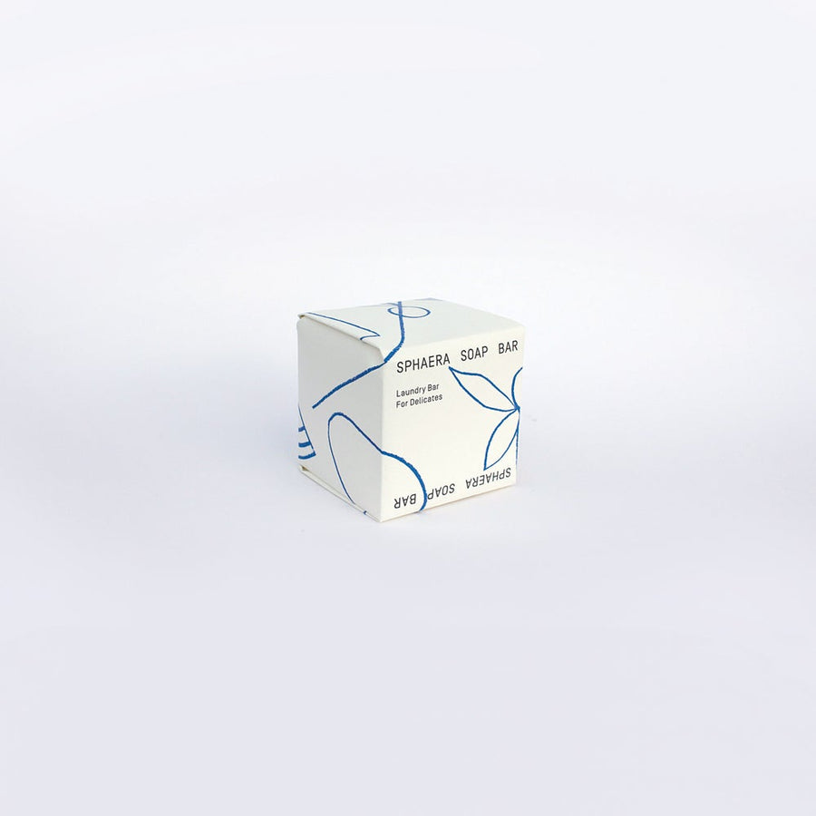 Laundry bar - Sphaera Soap