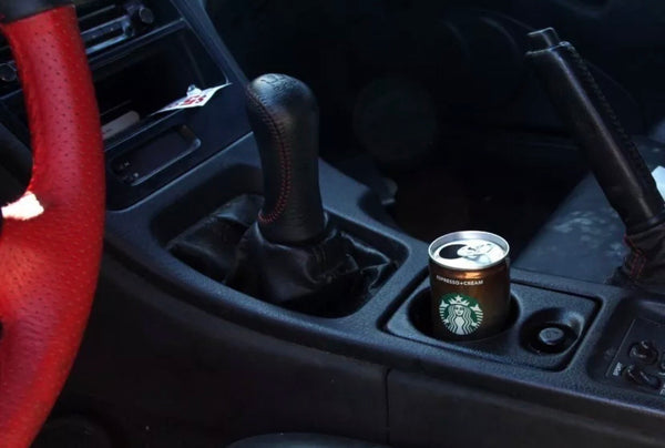 Cup Holder adapter insert