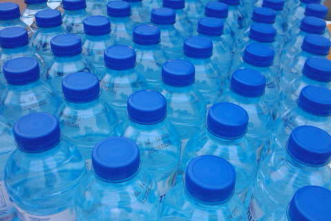 16 Ways To Survive Using Plastic Bottles