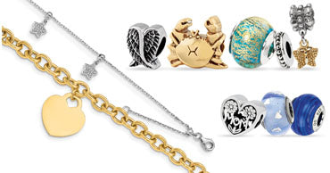 LaneMax Jewelry