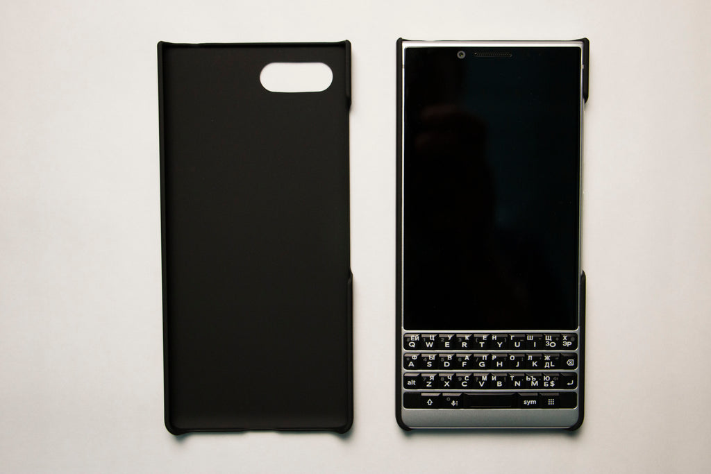 BlackBerry key2 чехол