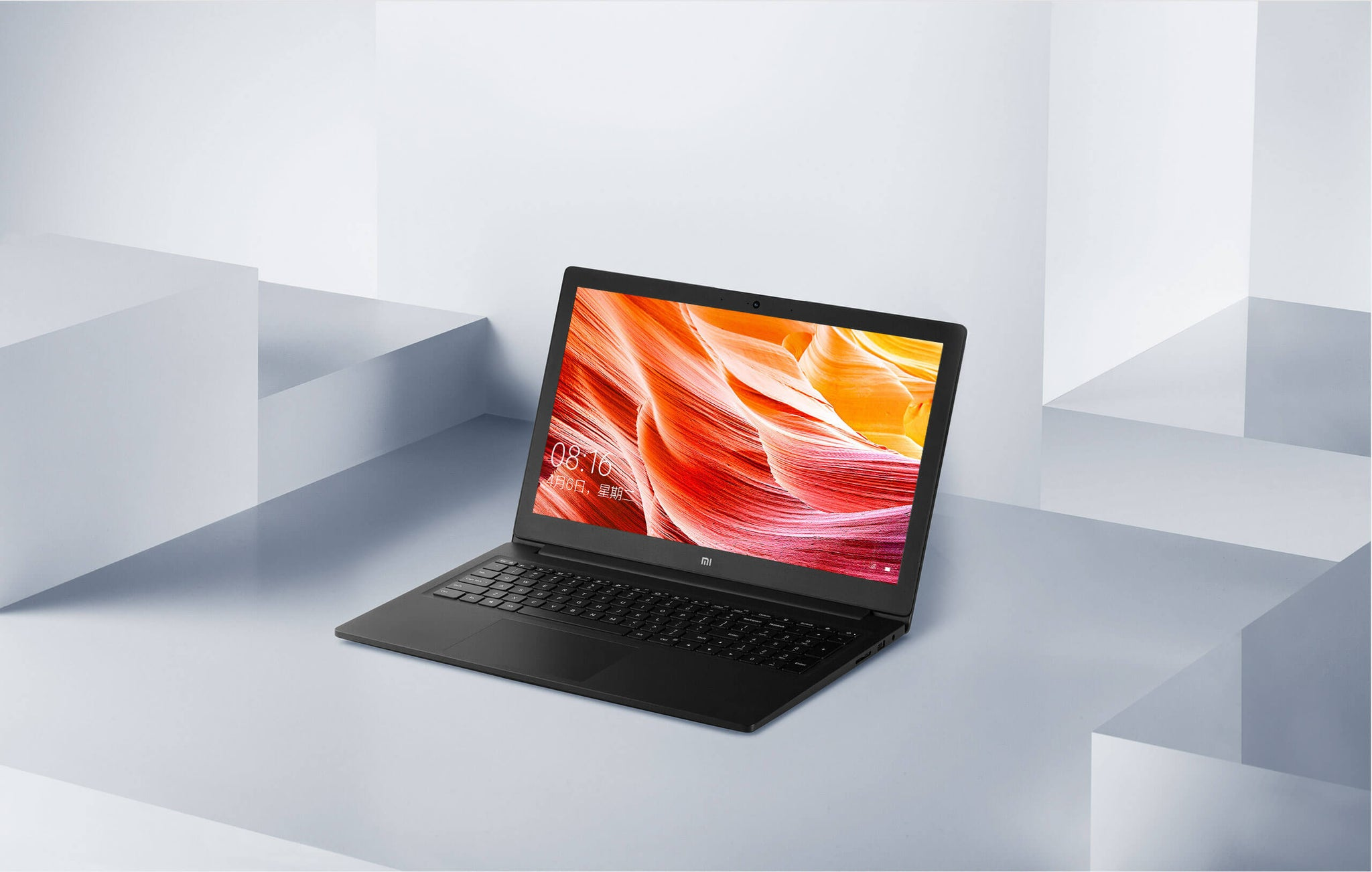xiaomi mi notebook lite