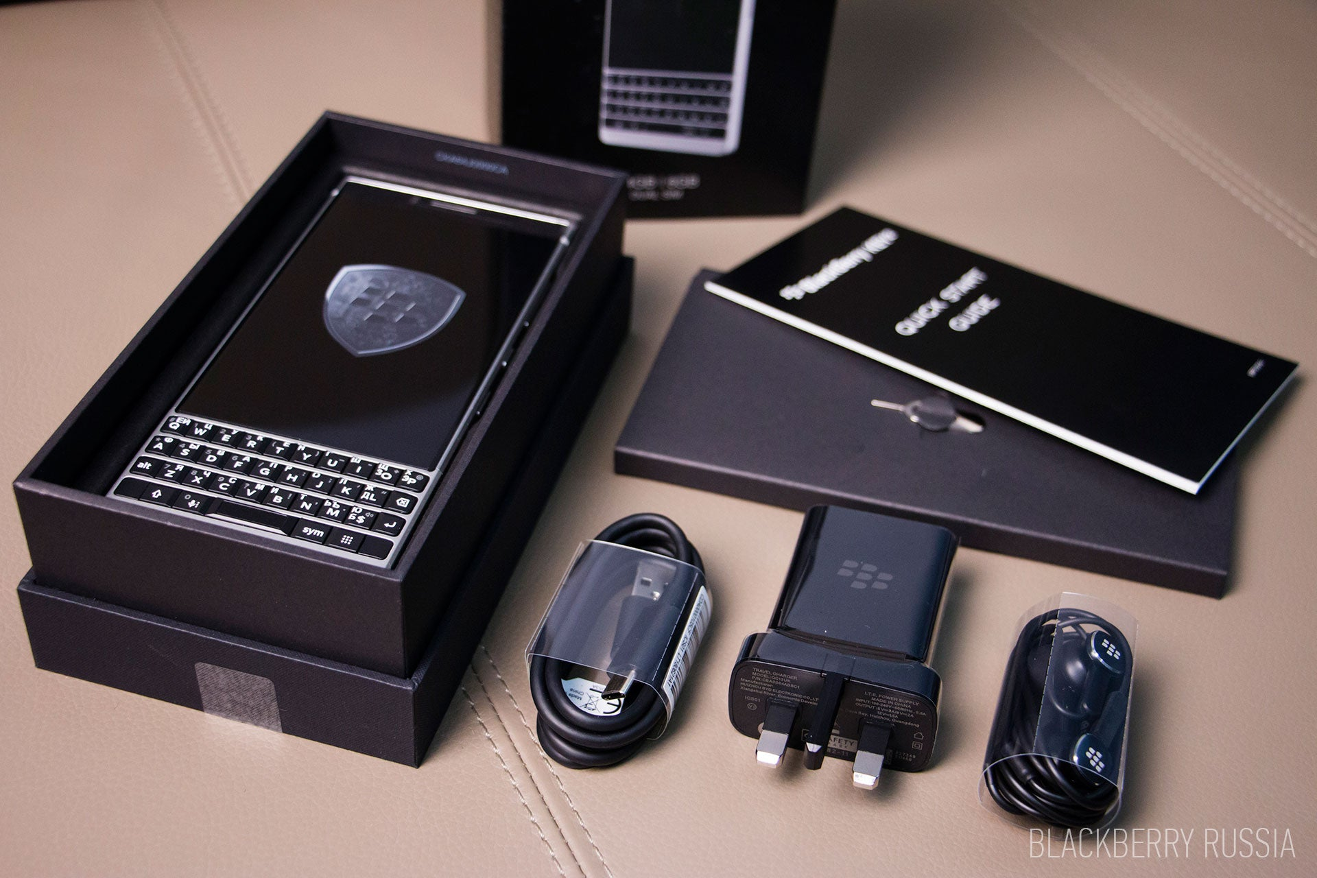 BlackBerry-key2-silver