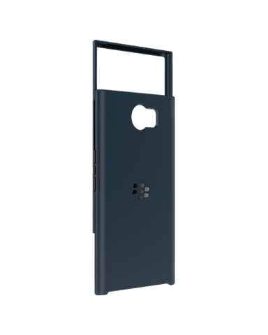 Чехол Priv Hard Shell синий - BlackBerry Russia,  BlackBerry