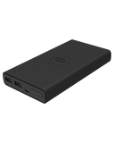 Powerbank MP-12600 - BlackBerry Russia,  BlackBerry