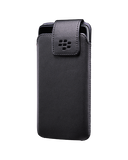 Чехол DTEK50 Swivel Holster черный - BlackBerry Russia,  BlackBerry
