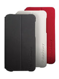 Чехол BlackBerry Z10 Flip Shell Red - BlackBerry Russia,  BlackBerry