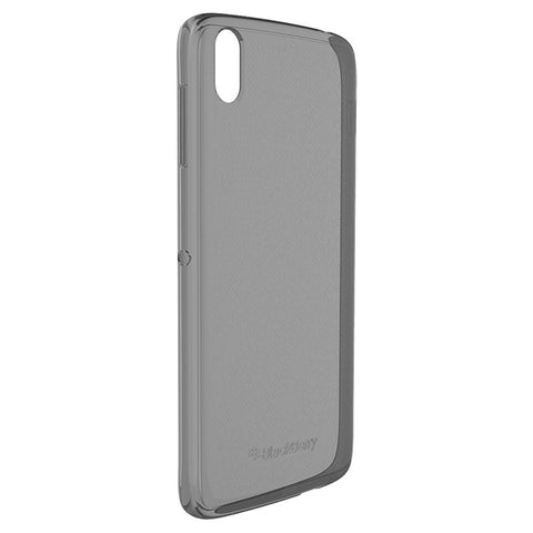 Чехол DTEK50 Soft Shell черный - BlackBerry Russia,  BlackBerry