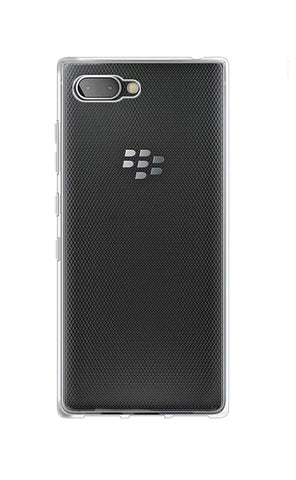 KEY2 Soft Shell - BlackBerry Russia,  BlackBerry