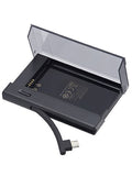 Зарядное устройство и батарея BlackBerry Q10 Battery Charger Bundle - BlackBerry Russia,  BlackBerry