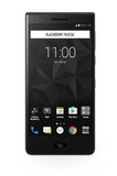 Motion 32GB 1SIM Space Grey серый космос - BlackBerry Russia,  BlackBerry