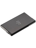 Зарядное устройство и батарея BlackBerry Z10 Battery Charger Bundle - BlackBerry Russia,  BlackBerry