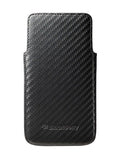 Чехол BlackBerry Z10 Leather Pocket