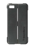 Чехол BlackBerry Z10 Transform Shell Black - BlackBerry Russia,  BlackBerry