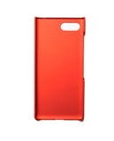 KEY2 Hard Shell Case бампер - BlackBerry Russia,  BlackBerry