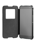 Чехол DTEK60 Flip Case черный - BlackBerry Russia,  BlackBerry