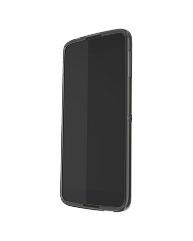 Чехол DTEK60 Soft Shell черный - BlackBerry Russia,  BlackBerry