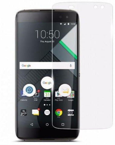 Защитная пленка BlackBerry DTEK60 Screen Protector - BlackBerry Russia,  BlackBerry
