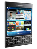 Passport LTE 4G черный - BlackBerry Russia,  BlackBerry