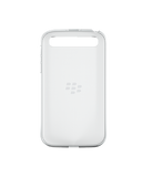 Чехол BlackBerry Classic Soft Shell Case Clear