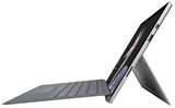 Surface Pro 5 i5 8Gb 256GB LTE - BlackBerry Russia,  Microsoft