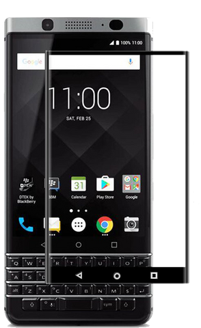 Защитное стекло BlackBerry KEYone - BlackBerry Russia,  BlackBerry