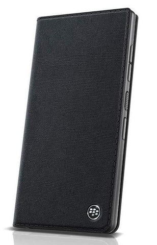 KEY2 LE Flip Case чехол-книжка - BlackBerry Russia,  BlackBerry