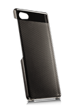 Чехол Motion Hard Shell - BlackBerry Russia,  BlackBerry