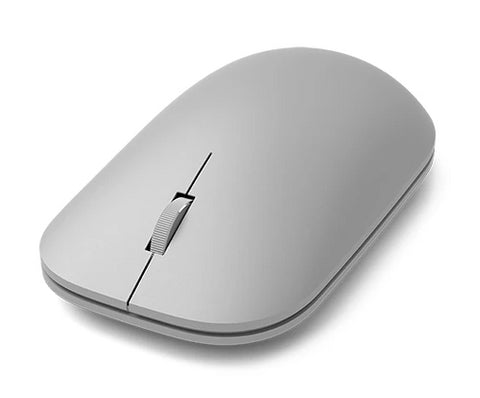 Surface Modern Mouse - BlackBerry Russia,  Microsoft
