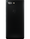 KEY2 128GB 2SIM Black черный - BlackBerry Russia,  BlackBerry