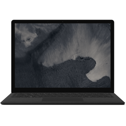 "Ноутбук Microsoft Surface Laptop 2 (Intel Core i5 8250U 1600 MHz/13.5""/2256x1504/8GB/256GB SSD/DVD нет/Intel UHD Graphics 620/Wi-Fi/Bluetooth/Windows 10 Home) business version"