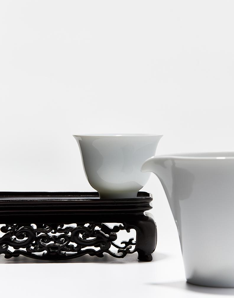 Denong Teaware and Accessories