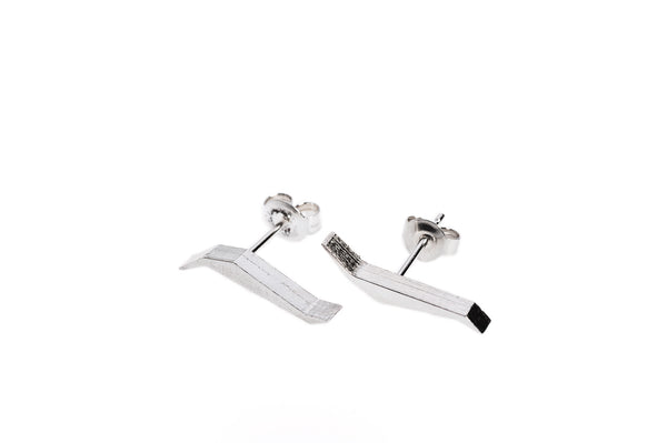 Flection Earring 07