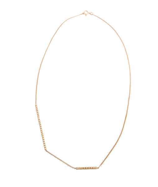 Mirrar Necklace 01