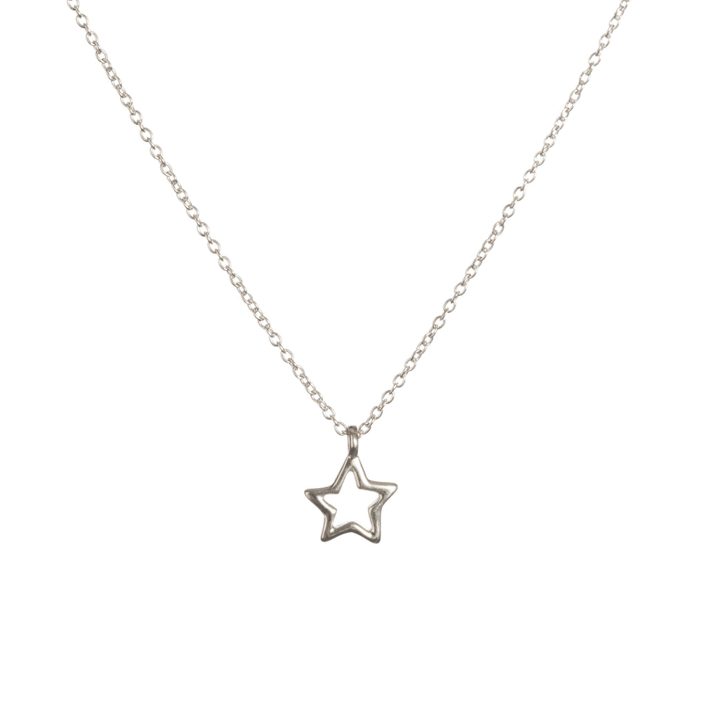 star jewellery eleven products boutique new olia nicola necklace